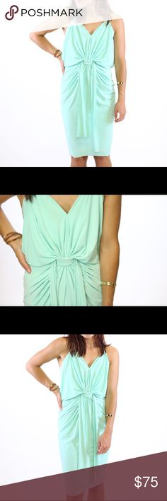 """T-Bags 