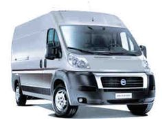 Fiat Ducato Maxi http://www.cargo-group.pl/cargo-dostawcze/?page_id=1050