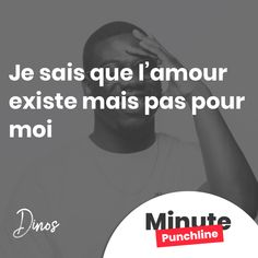 Best Punchlines, French Quotes, Song Quotes, Daily Motivation, Famous People, Songs, Image, Salads, Qoutes Of Love