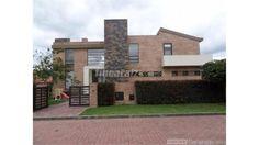 Casa en Venta - Bogotá   Fincaraiz.com.co   Código: 3266373 Mansions, House Styles, Home Decor, Home, Decoration Home, Manor Houses, Room Decor, Villas, Mansion
