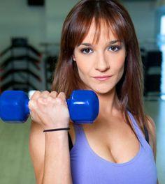 Die besten Tipps für ausreichend Fitness Motivation