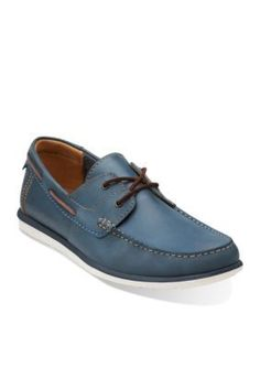 78642cd58 Clarks Kelan Lane Loafer