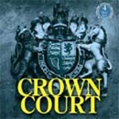 Crown Court - as a child this was as boring as afternoon tv got!