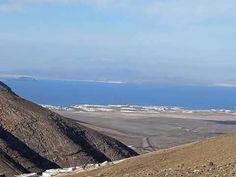 61 Ideas De Dónde Hacer Senderismo En Lanzarote Lanzarote Senderismo Recorrer