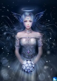 I post a variety of interests: Silent Film History, Silver and Small Screen History, Nature Photography, Tons and varieties of GIFs, and Fantasy Art. Fantasy Dress, Fantasy Art, Here Be Dragons, Silent Film, Disney Characters, Fictional Characters, Beautiful, Disney Princess, Angels