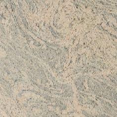 colombo-juparana.jpg 450×450 pixels  Hilltop granite