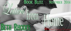 Book-o-Craze: Book Blitz {Excerpt, Teasers & Giveaway} -- Letter...