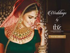 tbz jewellery designs with price - Google Search