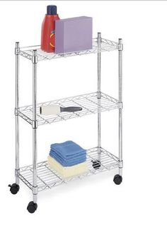 Creative Laundry Room Organization Supreme Laundry and Portable