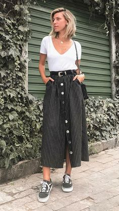 52fae91657b 31 Summer Fashion 2019 To Not Miss Today