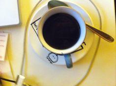 #home #coffee