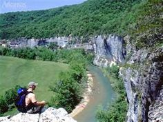 Image Search Results for Buffalo National River Arkansas