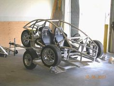 Go Kart Buggy, Kart Parts, Go Kart Plans, Trike Bicycle, Reverse Trike, Concept Motorcycles, Futuristic Motorcycle, Drift Trike, Car Carrier