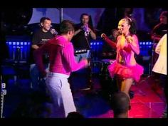 TRIBUTO A LA SALSA COLOMBIANA parte 1 - YouTube❤