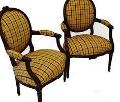 furniture 025_edited-1