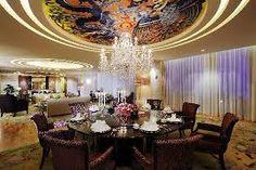 Bildergebnis für Pangu Seven Star Hotel, Beijing, China