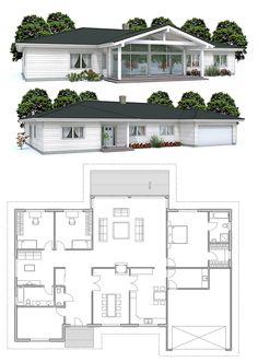 House Plan - ConceptHome.com - covered patio idea