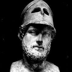 The Greeks : a crucible of civilization. This site contains information on Pericles' life and Athens in the fifth century, Cleisthenes and more.