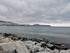 Greece, Water, Photography, Outdoor, Greece Country, Gripe Water, Outdoors, Photograph, Photo Shoot