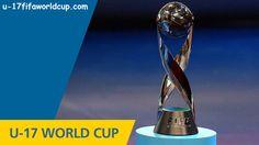Fifa U-17 World Cup 2017 Matches