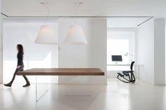 tavolo air legno