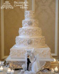 Amazing Costco Wedding Cakes Thick Wedding Cake Pops Round Fake Wedding Cakes Vintage Wedding Cakes Youthful 2 Tier Wedding Cakes GreenY Wedding Cake Toppers 15 Perfect Cinderella Wedding Cakes | Wedding Cake, Cinderella ..
