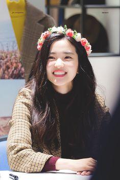 Asian Actors, Korean Actresses, Korean Actors, Actors & Actresses, Korean Celebrities, Beautiful Celebrities, Celebs, Arin Oh My Girl, Kim Sohyun