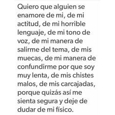 Frases Bonitas Y Sad