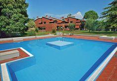 Apartments Casetto – Bardolino for information: Gardalake.com