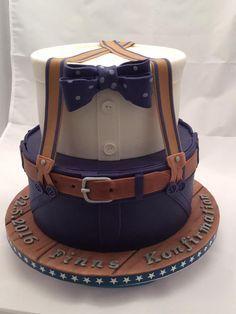 How To Make a Rainbow Birthday Cake – Novelty Birthday Cakes – Baby Shower İdeas 2020 Birthday Cakes For Men, Novelty Birthday Cakes, Cakes For Boys, Novelty Cakes, Cake Birthday, Rainbow Birthday, Birthday Cake Kids Boys, Pretty Cakes, Cute Cakes
