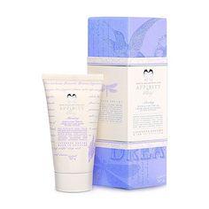 Affinity Bay Lavender Dreams Mini Hand & Nail Cream 50ml