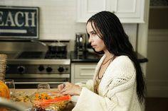Big Little Lies Season 2 Episode 5 Recap: Keeping It Together Television Big Little Lies, Zoe Kravitz, Shailene Woodley, Episode 5, Beautiful People, Beautiful Women, Reese Witherspoon, News Latest, Usa News