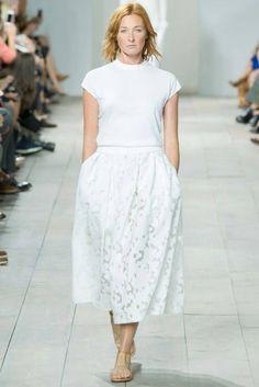 Michael Kors Lente/Zomer 2015 (1)  - Shows - Fashion