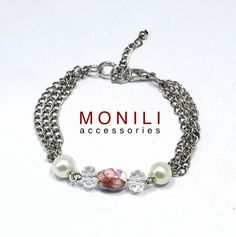 https://www.tokopedia.com/monili/sweet-multichain-bracelet-red-bc-015