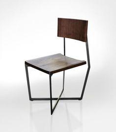 http://www.feniture.com/wp-content/uploads/2010/10/Unique-Chair-Design-For-Magazine-Wallpaper.jpg