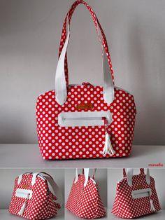 maraka - máme rádi kabelky: EŇO ŇŮŇO