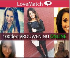 Gratis casual dating 2016 - Roosendaal Marktplaats