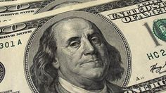 print fake money For sheets of 1.00 Bills, Click on the