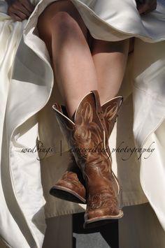 Texas Wedding Photography by Nancy Compton-Willaford in San Antonio, Texas nwillaford@gmail.com