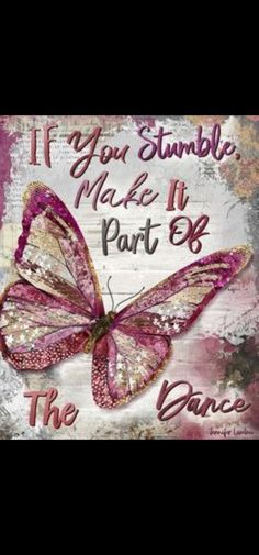 Butterfly Quotes, Butterfly Art, Butterfly Wallpaper, Quotes About Butterflies, Butterfly Theory, Dragonfly Quotes, Dragonfly Wings, Butterfly Template, Butterfly Dragon