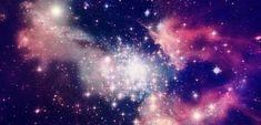 Vesmír je veliký, neprobádaný,tajemný a lákavý. I když nevíme co vesmír ukrývá tak věříme, že je plný dobrodružství a tajemství.