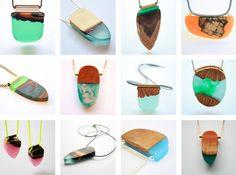 gioielli-artigianali-legno-resina-ciondoli-anelli-orecchini-boldb-10