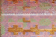 Mini Flag Carpet - WE MAKE CARPETS