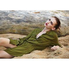 new product b228c 78488 Bird and Kite HS15 sneak peak South Australia, Fashion Agency, Australian  Fashion, Kite