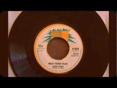 George Dekker / Nosey Parker ---(Harry J)