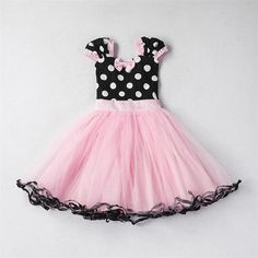 41a4b0ef5 53 Best Toddler Clothes images
