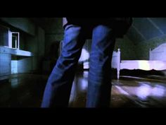 Boogeyman 2005 (full movie) - YouTube