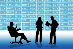 Useful Ideas For Successful Stock Market Trading. Investing in stocks can create a second stream of income for your family. But your chances of success diminish considerably if you are investing blindly an Trading Quotes, Intraday Trading, Forex Trading, Investing In Shares, Investing In Stocks, Stock Advisor, Stock Futures, Commodity Market, Stock News