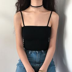 BASIC SIMPLE BODYSUIT · FE CLOTHING · Online Store Powered by Storenvy
