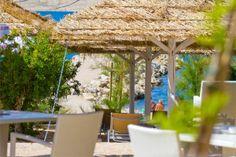 beach front Vacation rental in Novalja, island Pag, Croatia - Adriatic sea - Zrce beach- Apartment - condo rental with swimmingpool Adriatic Sea, Under Construction, Croatia, Condo, Pergola, Outdoor Structures, Island, Vacation, Beach